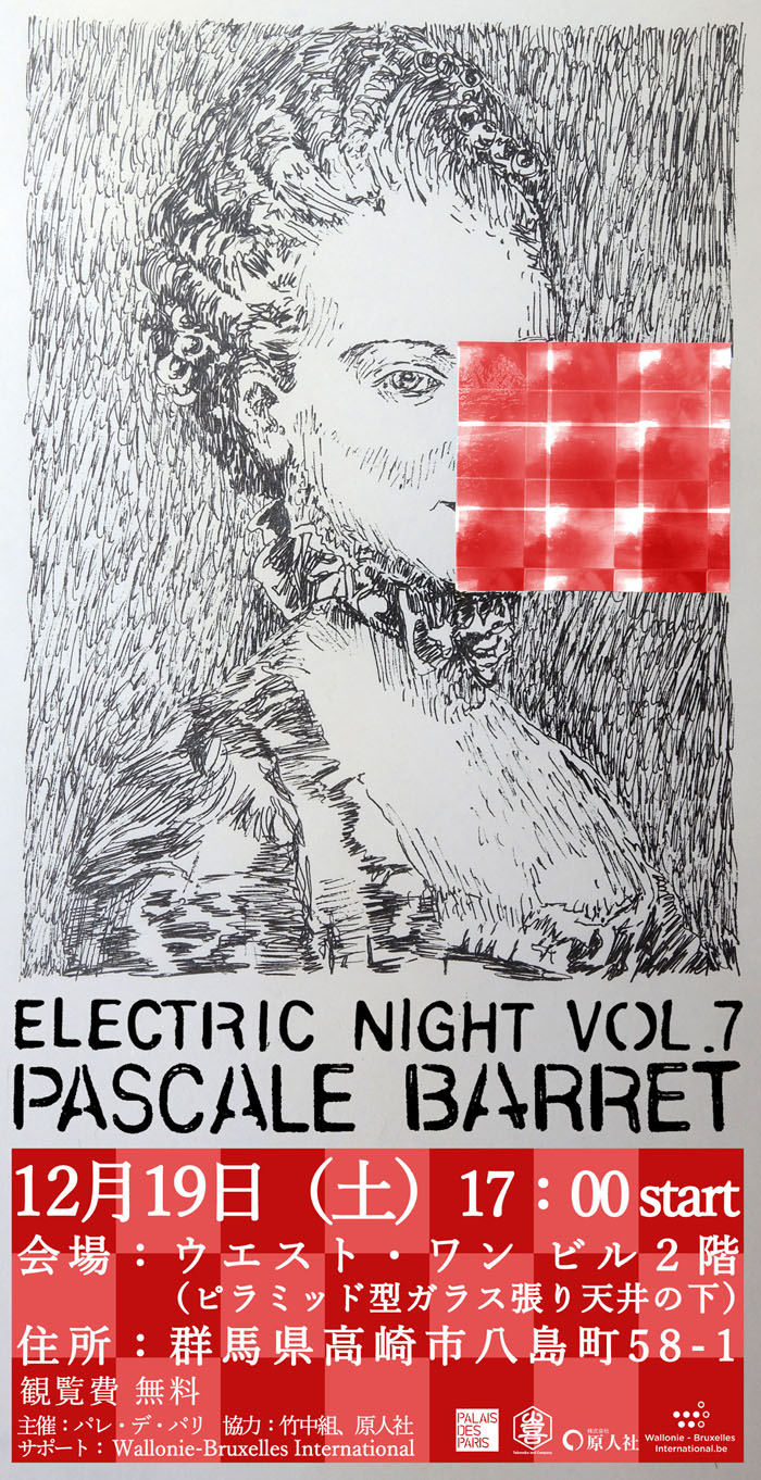electric-night-vol7-pascale-barret
